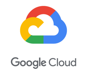 Google Cloud Platform | Home