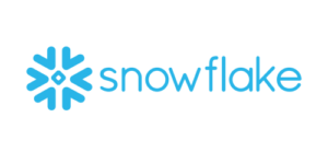 Snowflake logo | Home