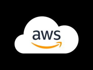 aws logo | Home