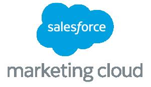 salesforce marketing cloud | Home