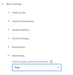 Screenshot 2020 07 03 at 17.10.03 | Google analytics, RGPD et consentement - Guide complet