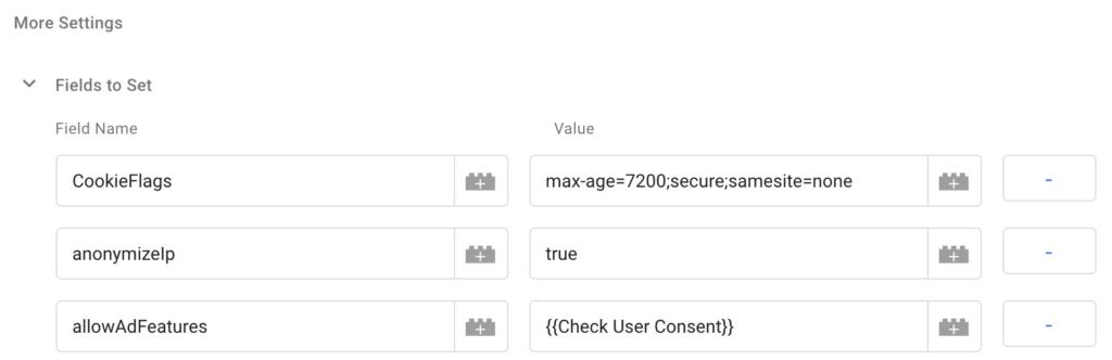 Screenshot 2020 07 03 at 17.22.01 1 | Google analytics, RGPD et consentement - Guide complet