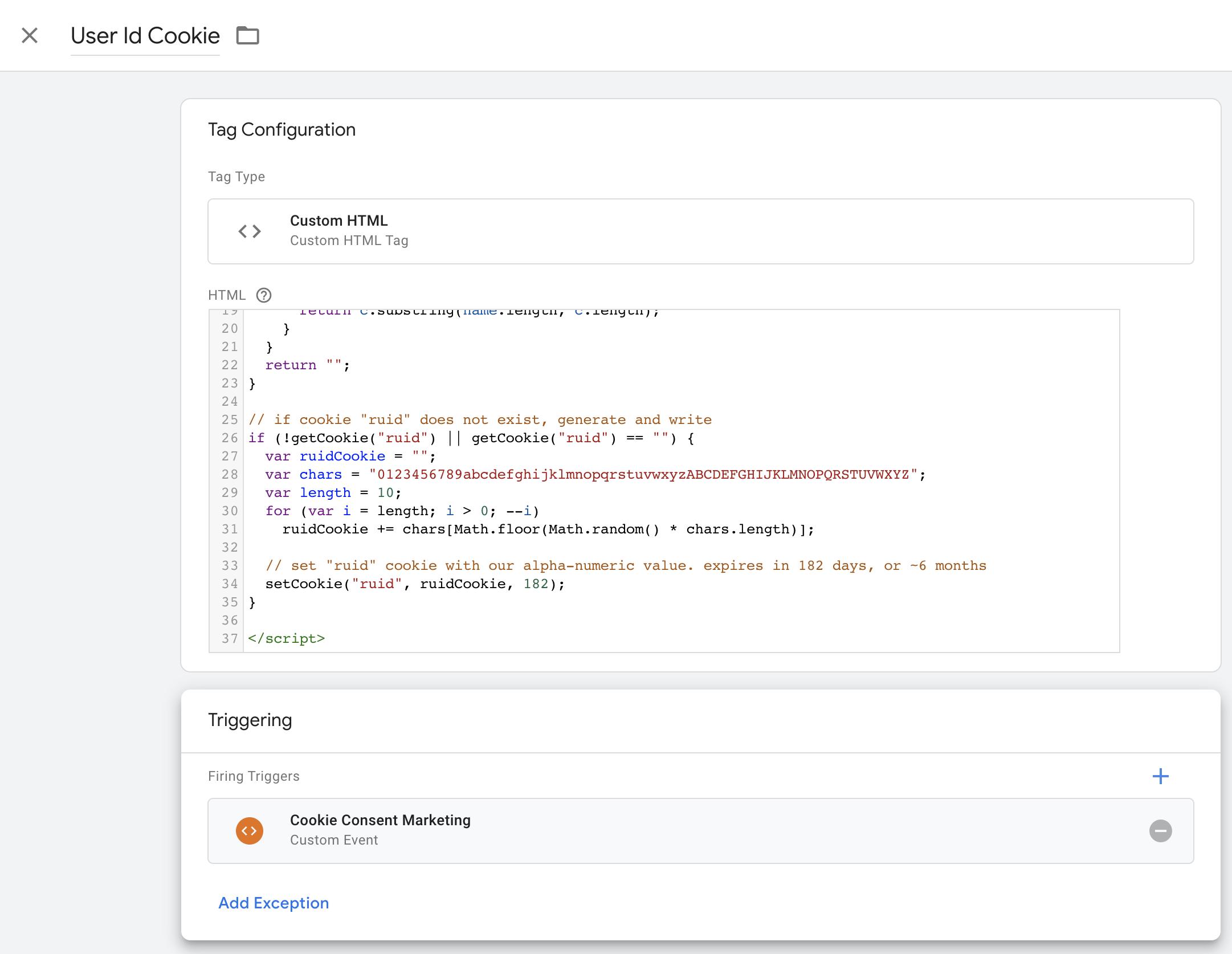 Screenshot 2020 09 10 at 12.42.54 | Créer un User-Id avec Google Tag Manager et Google Analytics