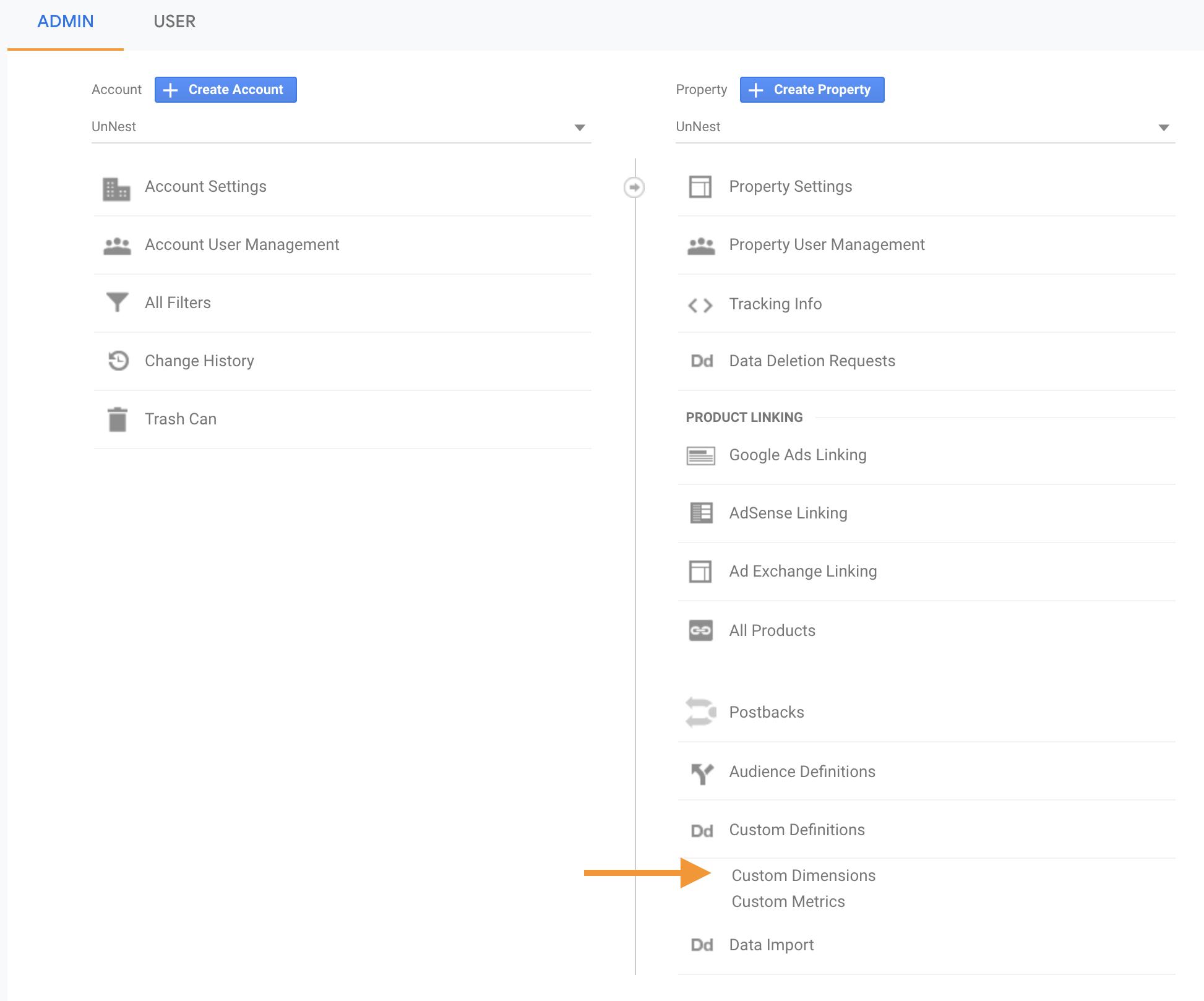 Screenshot 2020 09 10 at 14.03.04 | Créer un User-Id avec Google Tag Manager et Google Analytics