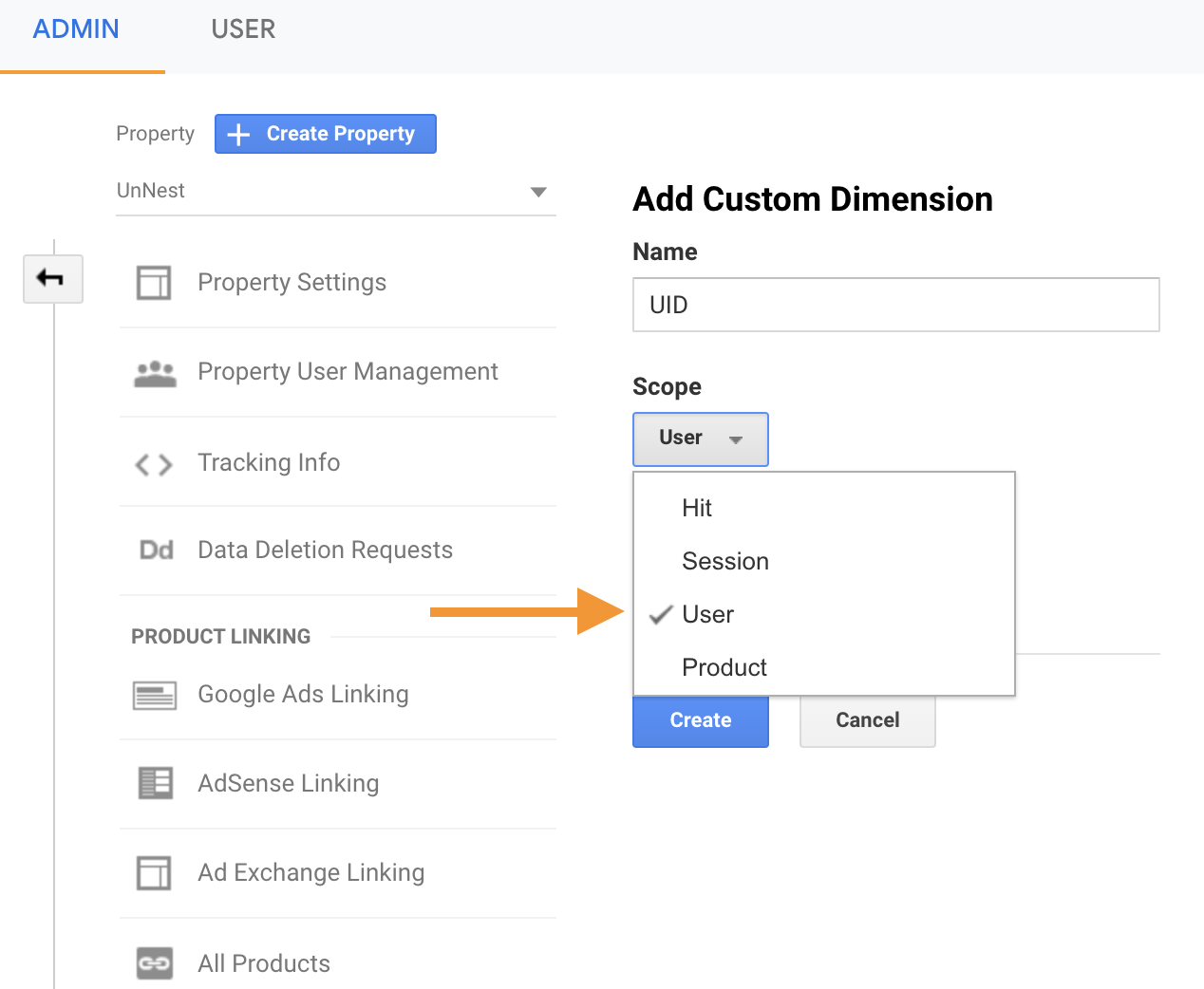 Screenshot 2020 09 10 at 14.04.10 | Créer un User-Id avec Google Tag Manager et Google Analytics