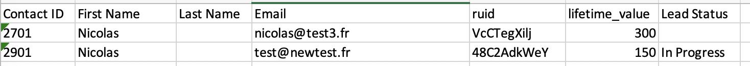 Screenshot 2020 09 10 at 17.54.23 | Importer ses données CRM dans Google Analytics