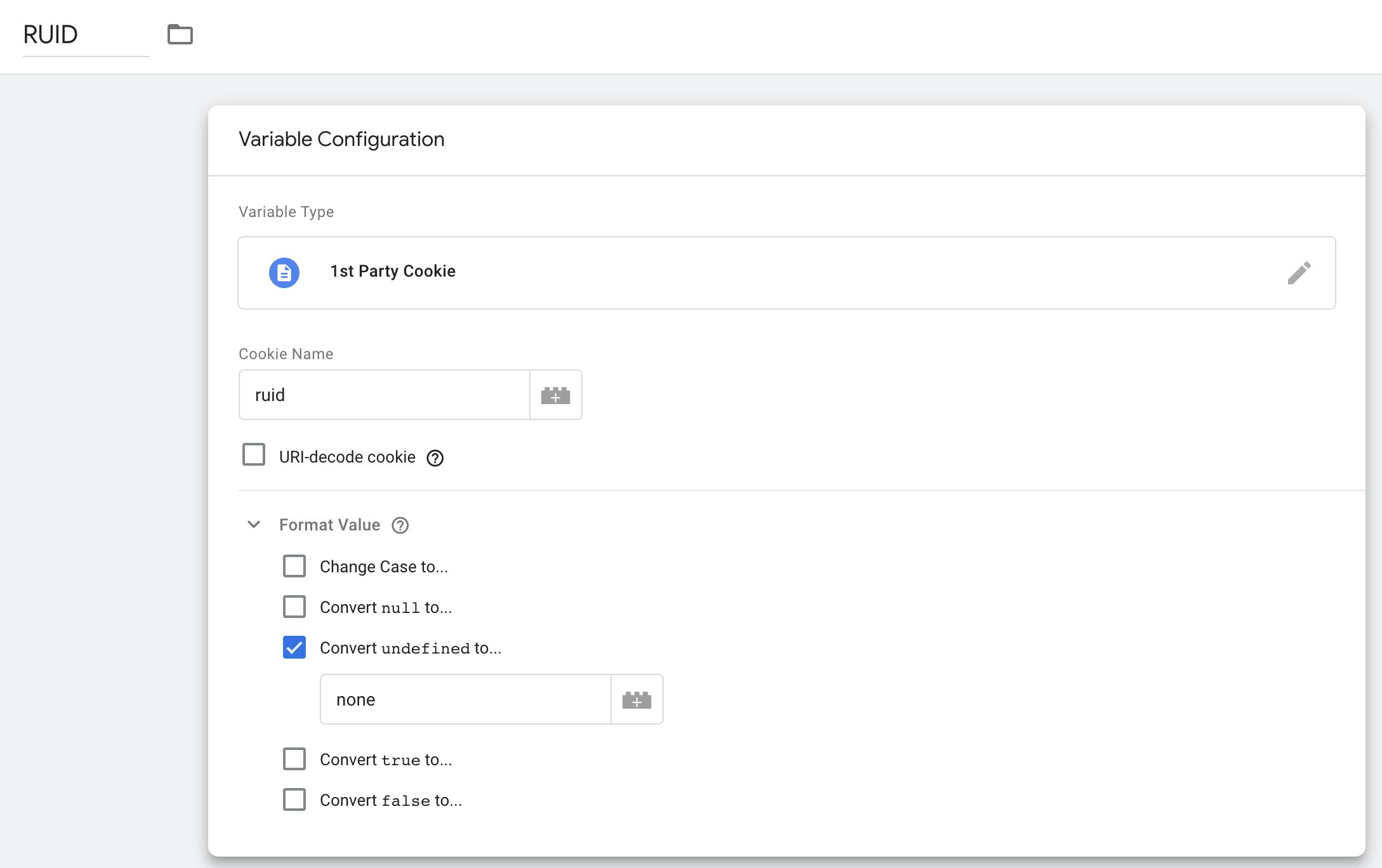 Screenshot 2020 09 24 at 15.07.54 | Créer un User-Id avec Google Tag Manager et Google Analytics