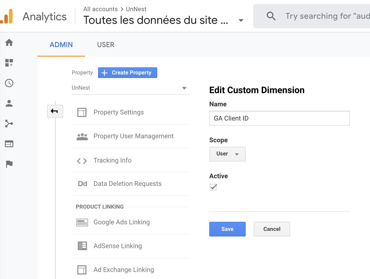 Screenshot 2020 10 01 at 09.29.34 | Créer un User-Id avec Google Tag Manager et Google Analytics