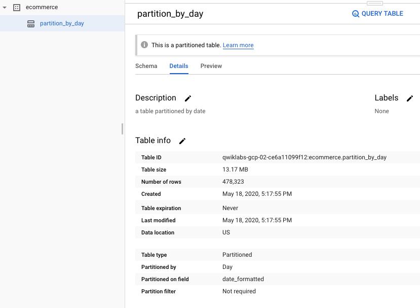 Screenshot 2020 05 18 at 17.24.52 | Google Big Query : présentation de l'interface web
