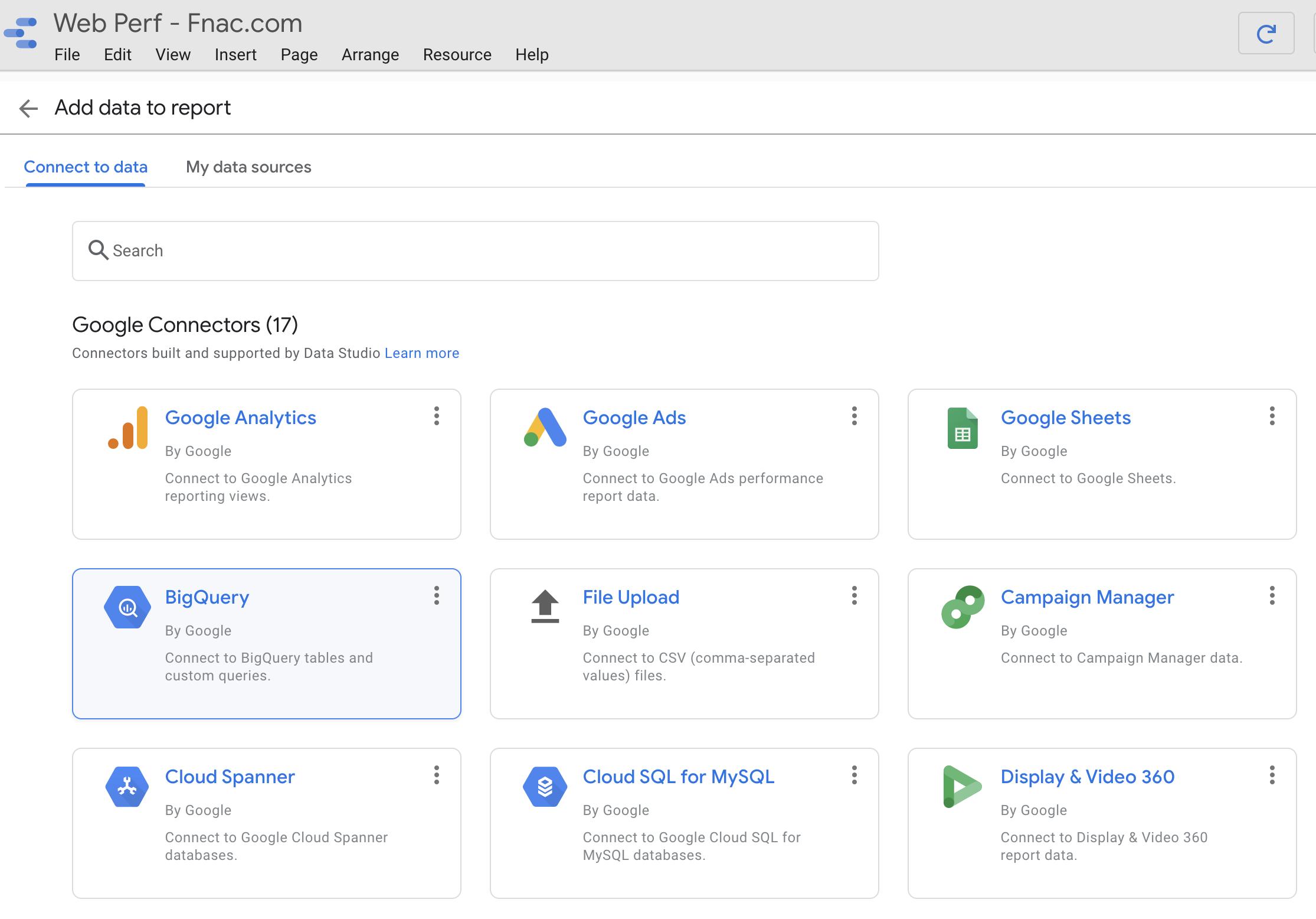 Screenshot 2020 07 02 at 12.24.52   Chrome User Experience Report : explorer les données dans Big Query