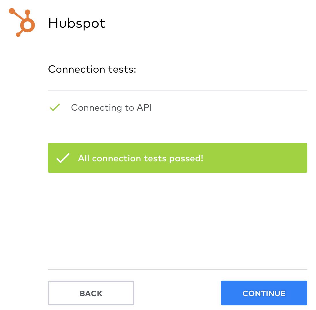 Screenshot 2020 09 23 at 17.42.42 | Tutoriel Fivetran : importer ses données dans Big Query