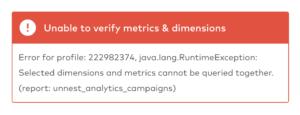 Screenshot 2020 09 23 at 18.14.31   Importer les données de Google Analytics vers BigQuery avec Fivetran