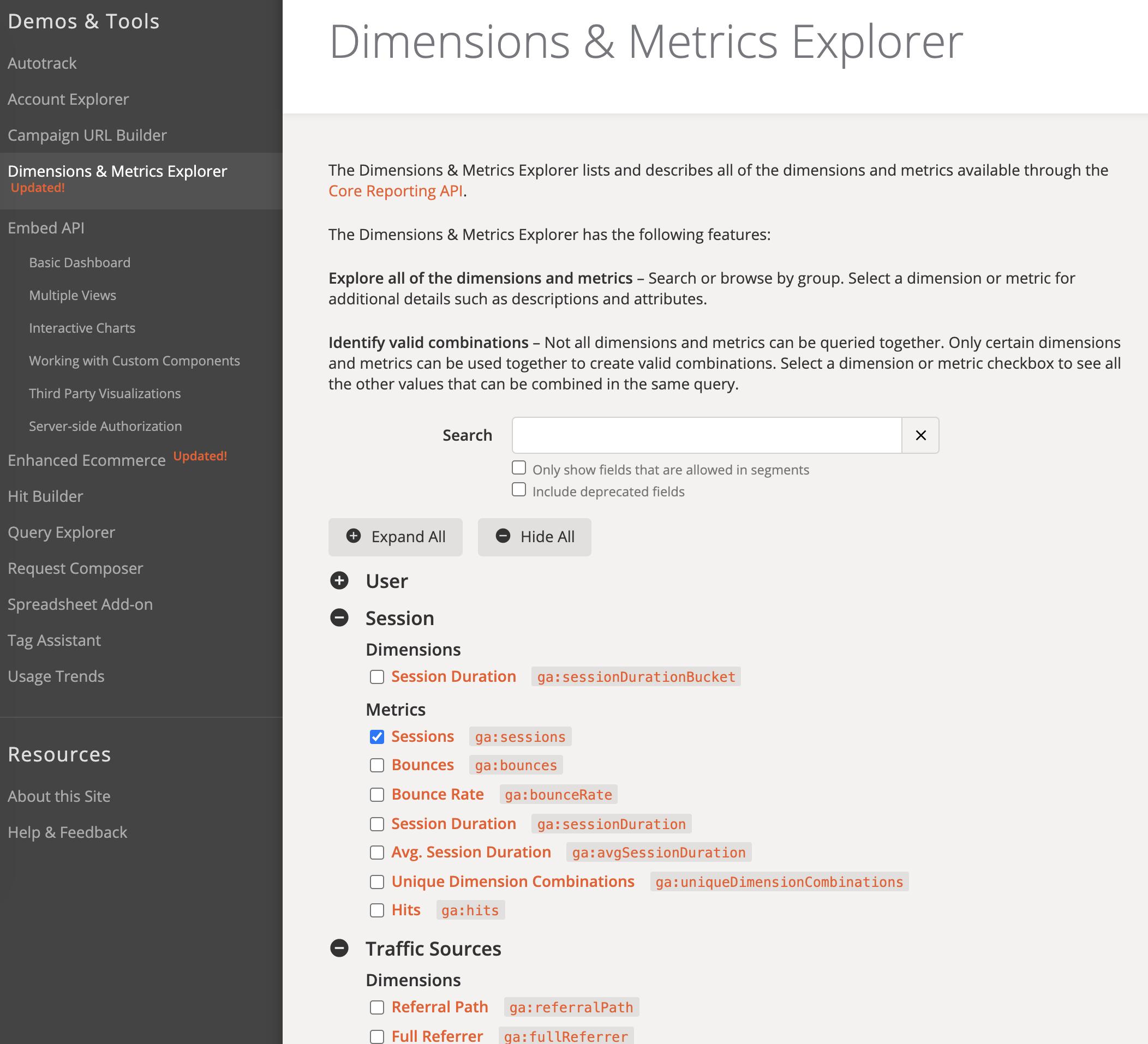 Screenshot 2020 09 23 at 18.19.12   Importer les données de Google Analytics vers BigQuery avec Fivetran