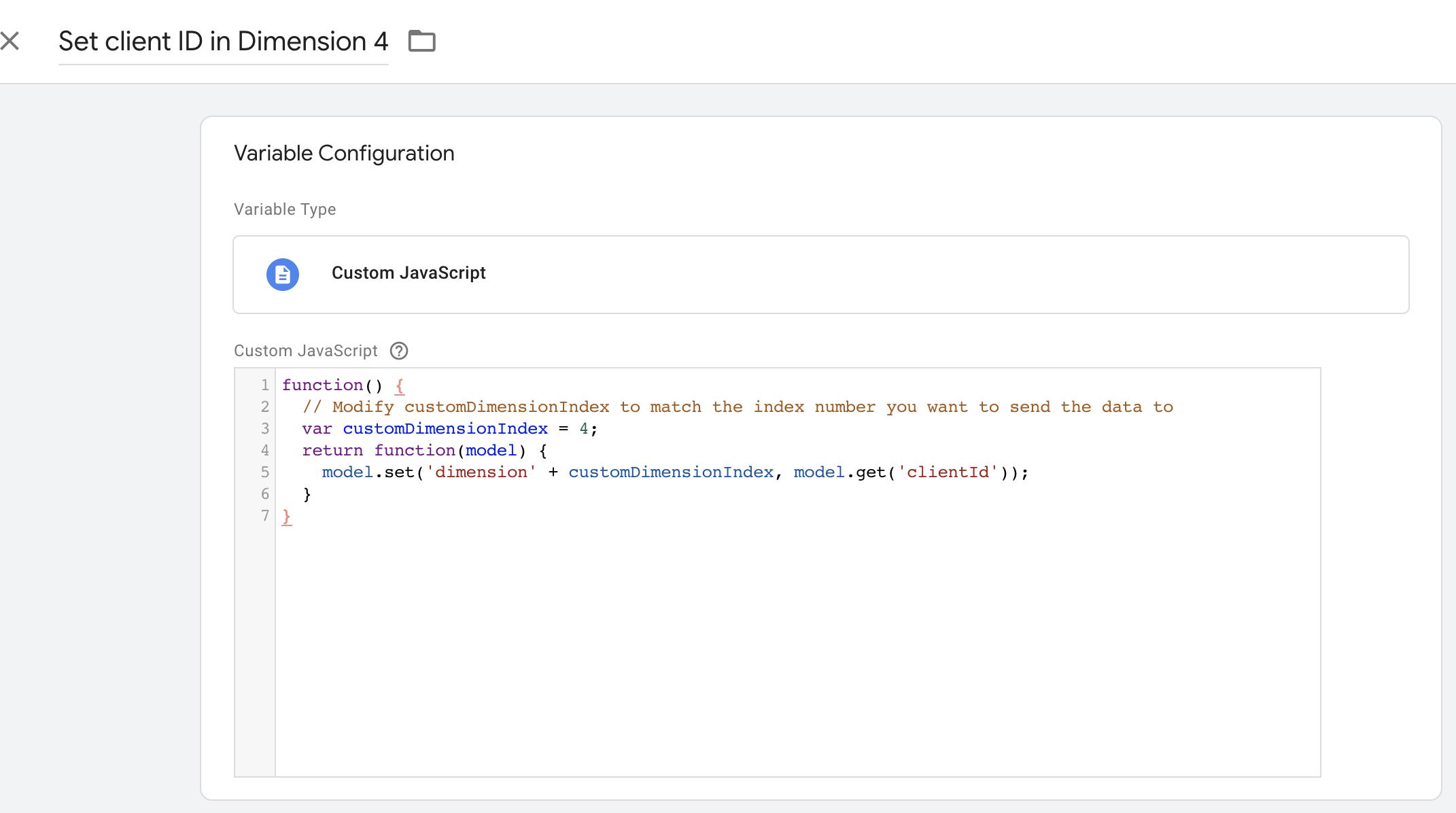 Screenshot 2020 10 01 at 09.34.55 | Créer un User-Id avec Google Tag Manager et Google Analytics