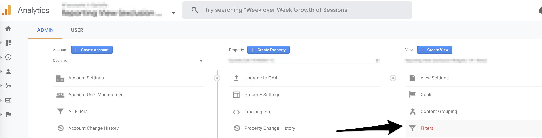 Untitled 3   Tracking Cross-Domain avec GTM et GA (Google Analytics)